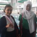 Swimming Gala