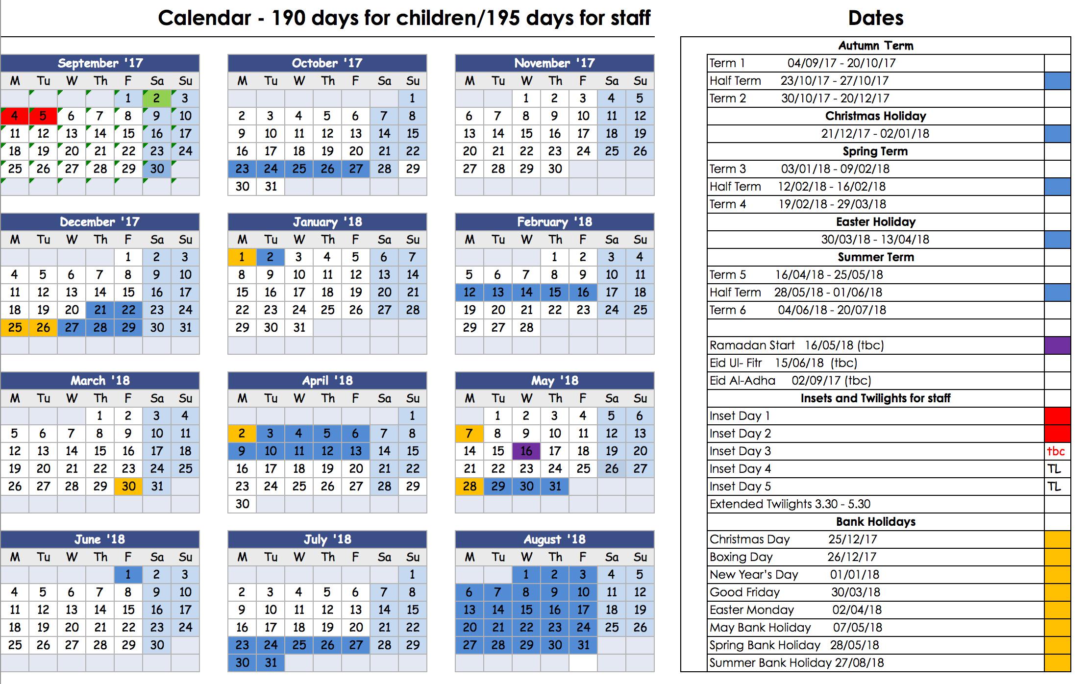 term-dates1