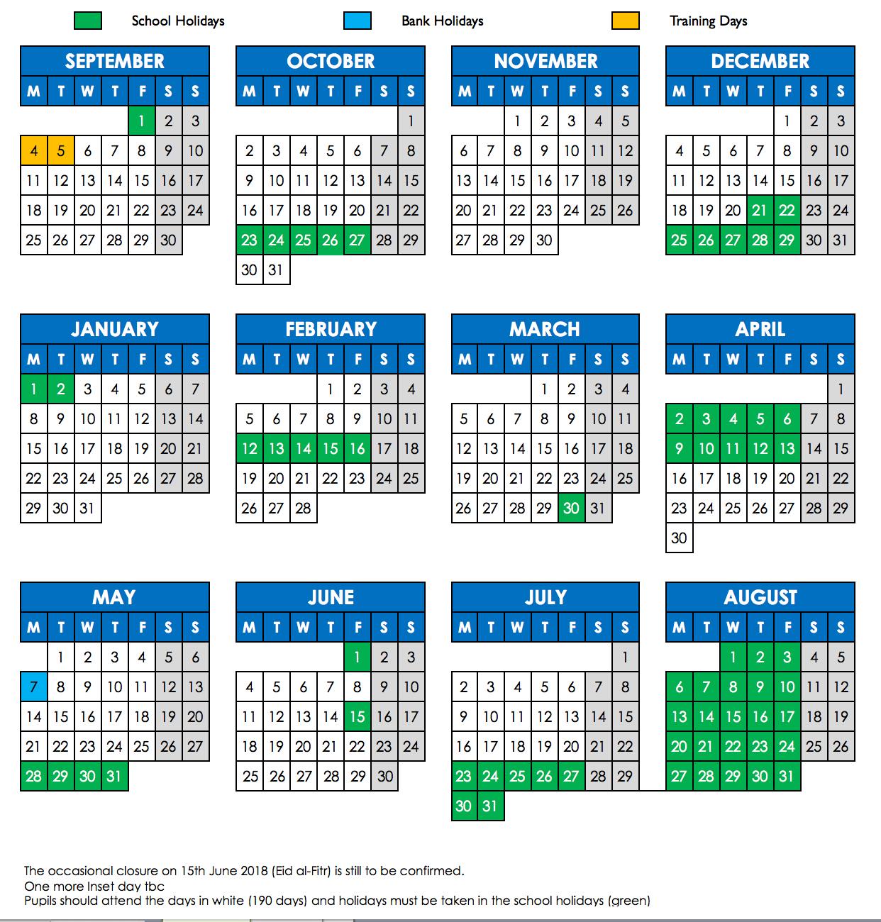 term-dates2
